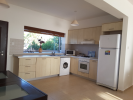 3 bed Apartment in Tatlisu, Girne