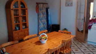 4 bed house in Mouilleron-en-Pareds...