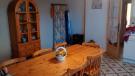 4 bed house in Mouilleron-en-Pareds...