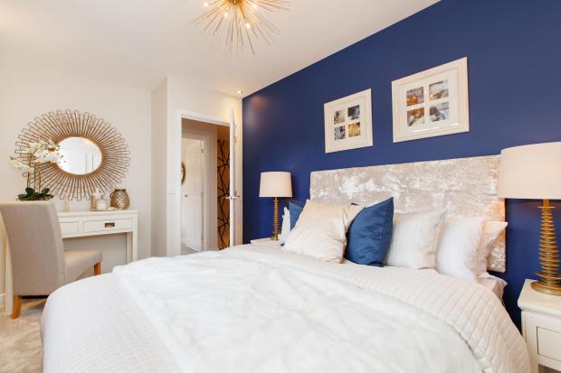 Astely_bedroom_5