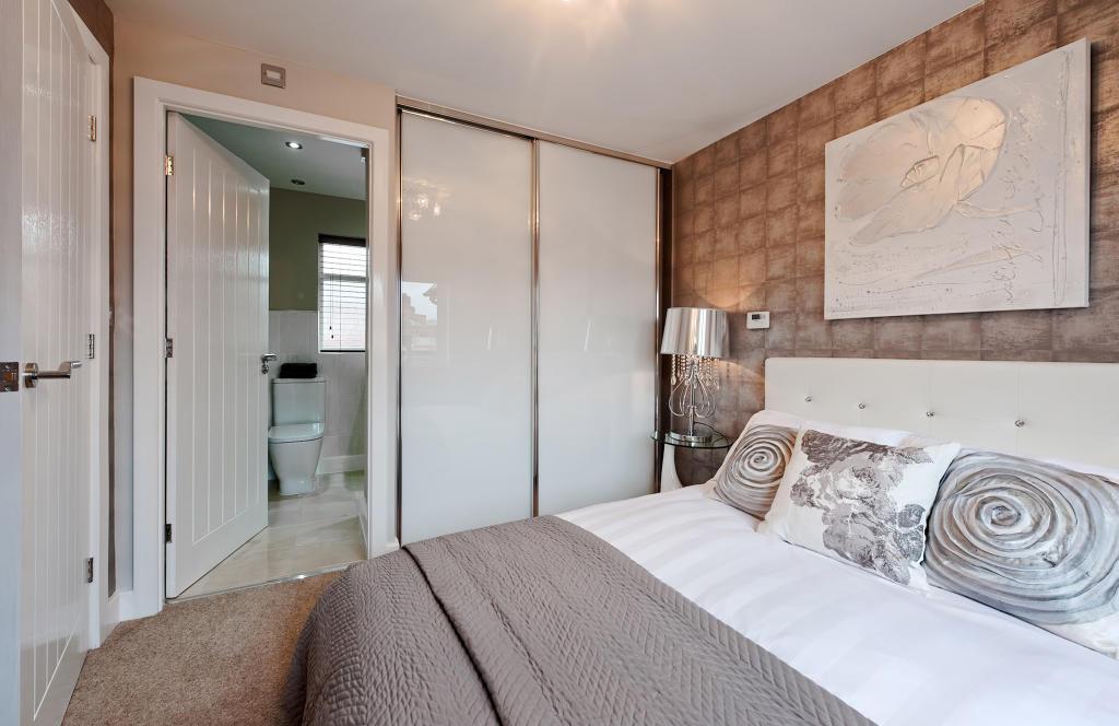 Sedgley_bedroom