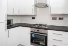Kitchen (NEW)