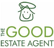 The Good Estate Agent , .branch details
