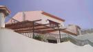 Detached home for sale in Nig�elas, Granada...