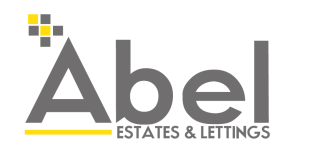 Abel Estates and Lettings, Ashfordbranch details