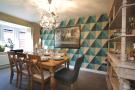 The Haywood Showhome
