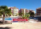 Apartment for sale in Los Alcázares, Murcia