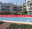 3 bed new Apartment in Cabo Roig, Alicante...