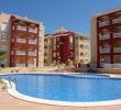 3 bed Apartment in Los Alcázares, Murcia