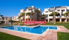 Penthouse for sale in Roda Golf, Murcia