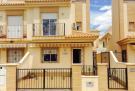 Pilar de la Horadada Town House for sale