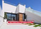 2 bedroom new development for sale in Roda Golf, Murcia