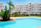 2 bedroom Apartment for sale in Las Terrazas de la Torre...