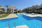 Apartment for sale in Roda Golf, Murcia