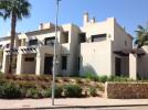 Town House for sale in Roda Golf, Murcia