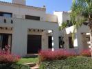2 bedroom Apartment for sale in Roda Golf, Murcia