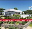 4 bedroom new development in Las Colinas Golf...