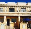 Town House for sale in Dolores De Pacheco...