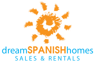 Dream Spanish Homes , Murciabranch details
