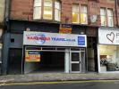 Shop to rent in 27 Manor Street, Falkirk...