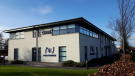 property to rent in Suite 1,The Hub,Grangemouth,FK3