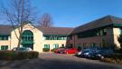 property to rent in Ground Floor, Kingspark House
