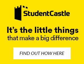 Get brand editions for Student Castle, Cambridge
