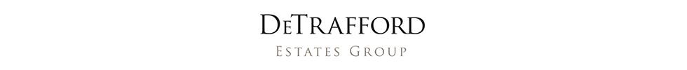 Get brand editions for DeTrafford Estates Group, Victoria Gardens