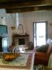 Terraced house in Introdacqua, L`Aquila...