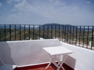 Town House for sale in Olvera, Cádiz, Andalusia