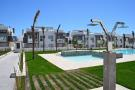 2 bed new development for sale in Punta Prima, Alicante...