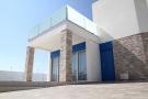 3 bed new development in La Marina, Alicante...