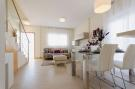 Cabo Roig new house for sale