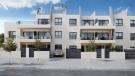 new development for sale in Mil Palmeras, Alicante...