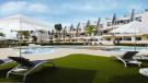 new development in Mil Palmeras, Alicante...