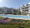 2 bedroom new Apartment for sale in Cabo Roig, Alicante...