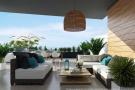 new Apartment for sale in Los Dolses, Alicante...