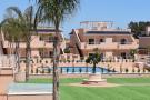 new development for sale in Los Altos, Alicante...