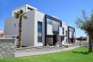 new development for sale in La Mata, Alicante...