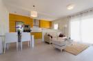 Cabo Roig new Apartment for sale