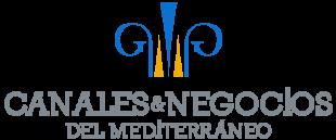 Company: Canales y Negocios del Mediterraneo, Alicantebranch details