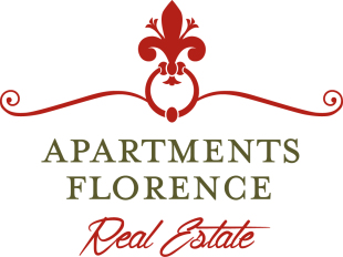 Apartments Florence Real Estate , Firenzebranch details
