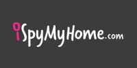 iSpyMyHome.com, East Midlandsbranch details