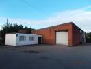 property to rent in 3 Woodward Road, Tiverton, Devon, EX16