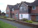 property for sale in Blossom Corner, 32A-36 Elizabeth Avenue, Exeter, EX4