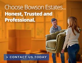 Get brand editions for Bowson Estates, Jesmond - Sales