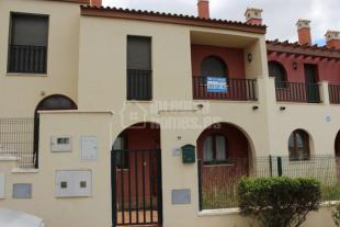 3 bed Town House for sale in Ayamonte, Huelva...