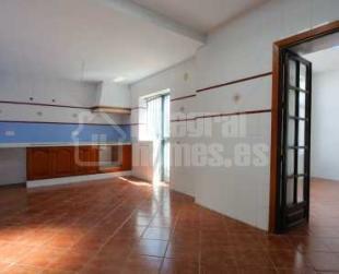 4 bed home in Ayamonte, Huelva...