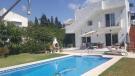 6 bedroom Villa for sale in El Rosario, Málaga...