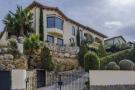 5 bedroom Detached Villa for sale in Sitges, Barcelona...